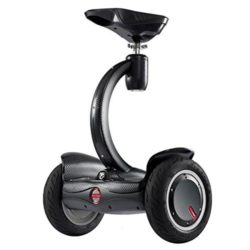explorer s8 airwheel