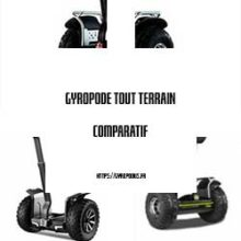 comparatif-gyropode-cross