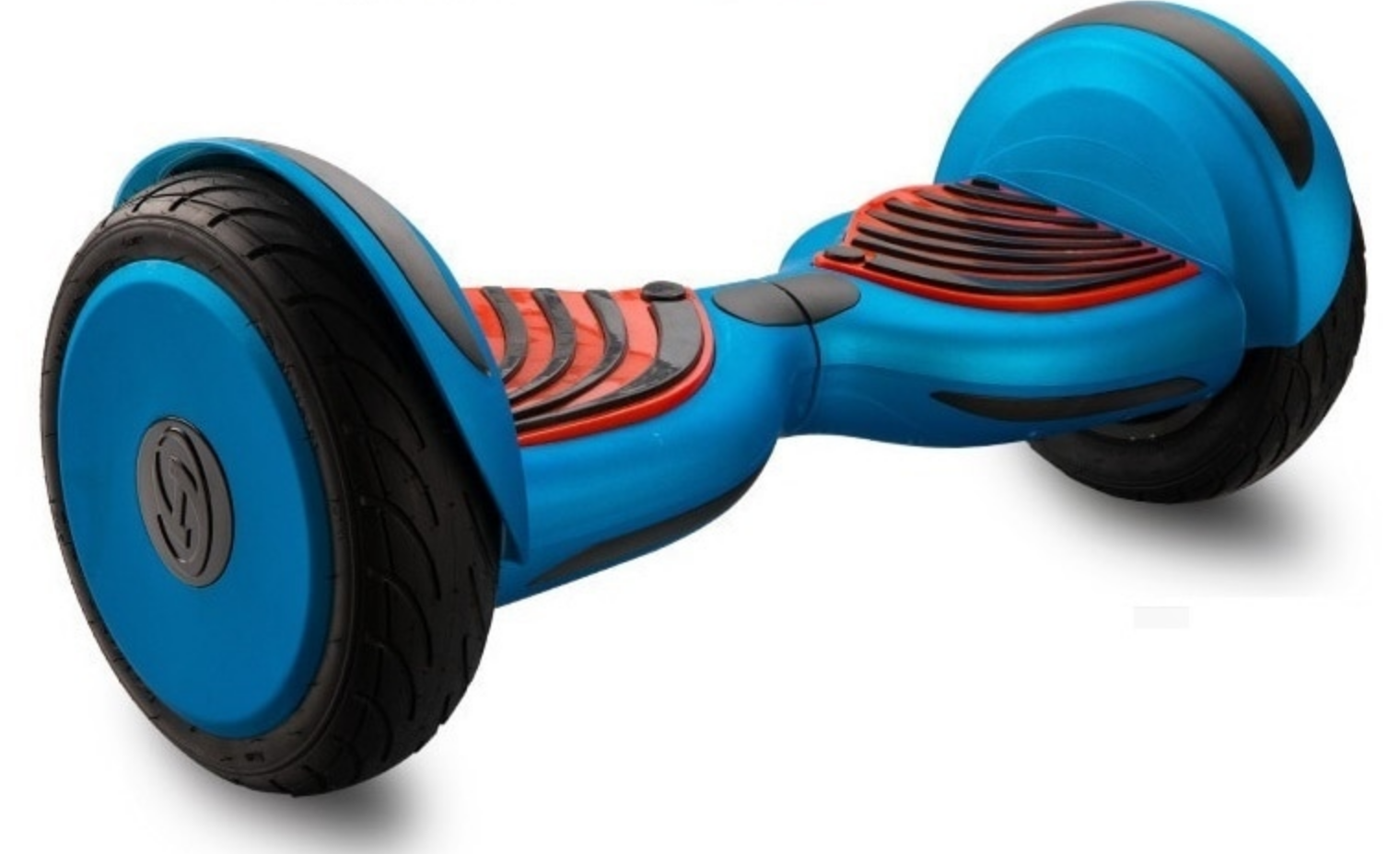 hoverboard pas cher meilleur prix en ligne avis et comparatif 2019. Black Bedroom Furniture Sets. Home Design Ideas