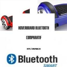 hoverboard-bluetooth-comparatif-gyropodus