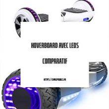 hoverboard-avec-leds