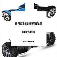 prix-hoverboard-comparatif-gyropodus
