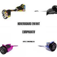 hoverboard-pour-enfant