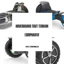 comparatif-hoverboard-tout-terrain-gyropodus