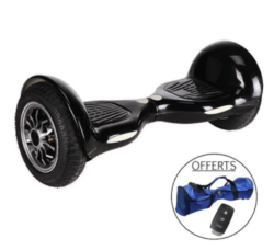 hoverboard classic 10 pouces