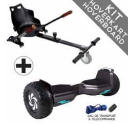 promo-hoverkart-hoverboard