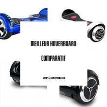 comparatif-hoverboard