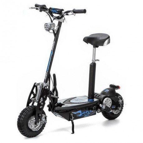 promo-amazon-trottinette-electrique