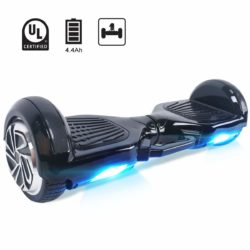 hoverboard pas cher windgoo