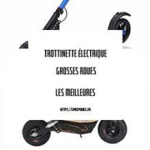 trottinette-electrique-avec-grande-roue
