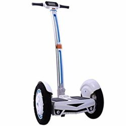 pulsar s3 airwheel