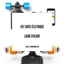 comparatif-kit-moteur-pour-skate-electrique