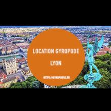 louer-gyropode-lyon