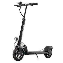 maverick-trottinette-electrique-charge-max-150kg