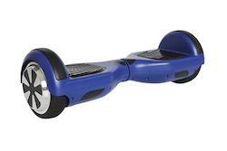 hoverboard fnac pas cher bleu